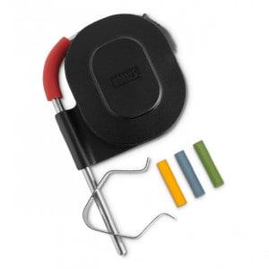Sonde de température ambiante Weber iGrill Pro