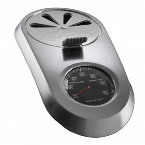 Thermomètre pour Napoleon Pro22Kart