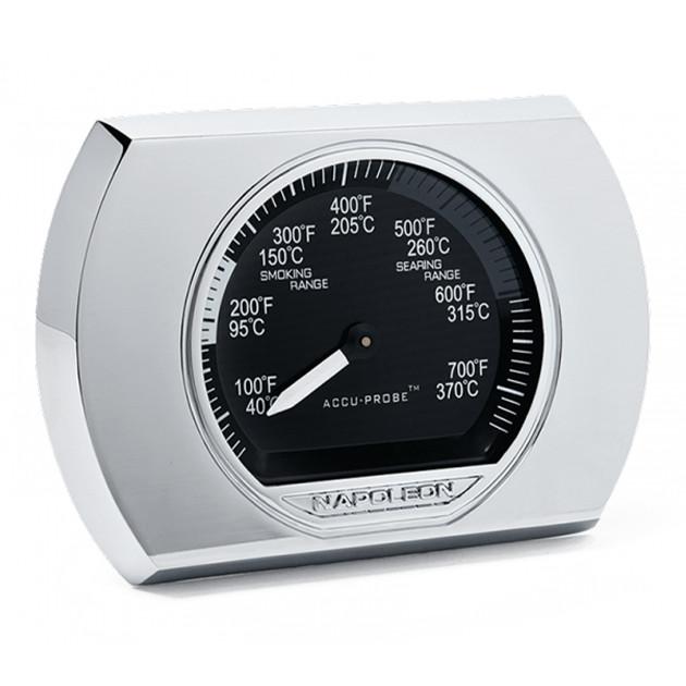 Thermomètre pour P500 & PT750