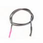 Cable universel pour brûleur latéral et infrarouge - piezzo