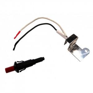 Kit Piezzo électronique Weber Q300 et Q3000