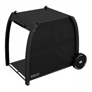 Chariot pour Outdoorchef MiniChef 420