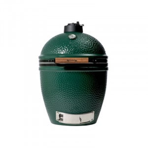 Kamado à poser Big Green Egg L