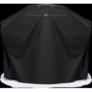 Housse barbecue Napoléon pour Travel Q285X et Pro X