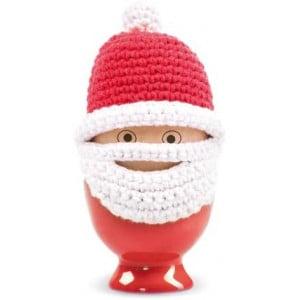 Chauffe oeuf Donkey Santa Egg
