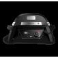 Housse pour barbecue électrique Weber Pulse 1000
