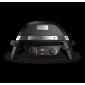 Housse pour barbecue électrique Weber Pulse 1000 et 2000 avec chariot