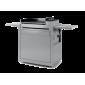 Housse Forge Adour pour Chariot Origin/Premium 60