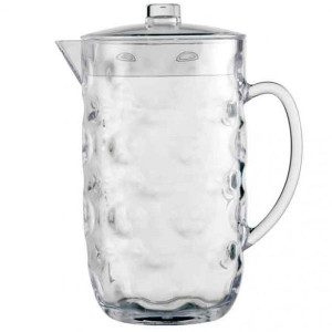 Carafe incassable Marine Business Moon Ice