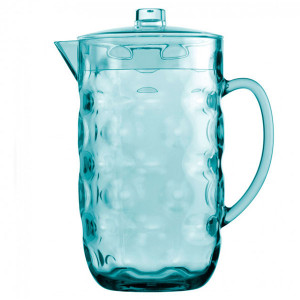 Carafe incassable Marine Business Moon Aqua