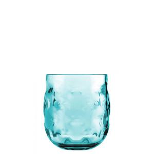 6 verres à eau incassables Marine Business Moon Acqua