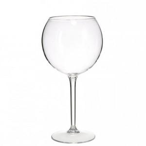 Verre à vin incassable Lehmann Glass Ballon 62 tritan