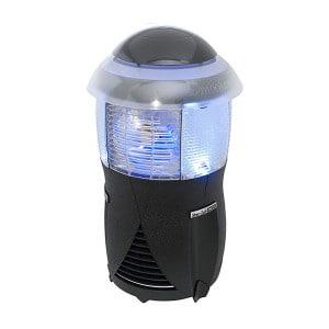 Lampe anti-moustiques Sandokan Star Zan 4.0