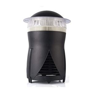 Lampe anti-moustiques Sandokan Mosquito Zan