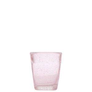 Verre à shot Zani pink