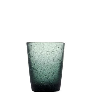 Verre Zani Glass avio