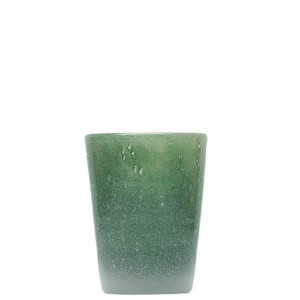 Verre Zani Glass mud