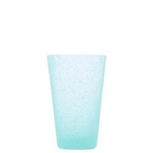 Verre incassable Zani Drink Glass light blue