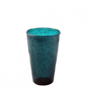 Verre incassable Zani Drink Glass petrol