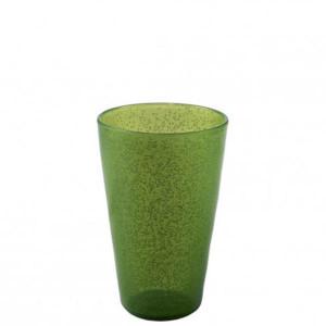 Verre incassable Zani Drink Glass lime