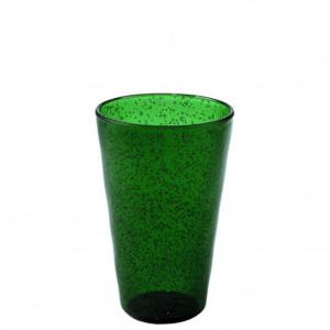Verre incassable Zani Drink Glass emerald