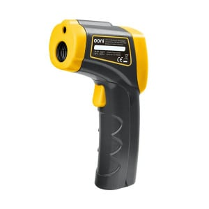 Thermomètre Ooni infrarouge