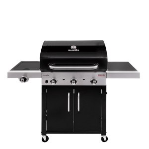 Barbecue gaz Char-broil Performance 340B