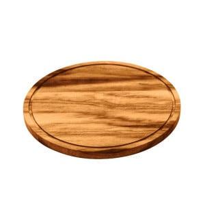 Planche à découper en bois Tramontina 26 cm