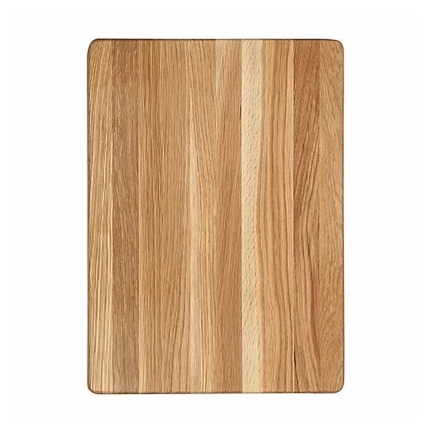 Planche à découper bois Wood for Food