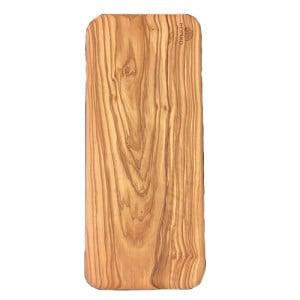 Planche vague Berard olivier 35x15cm