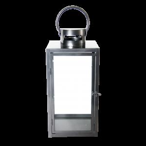 Lanterne Anthracite L Esschert