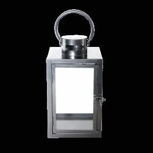 Lanterne Anthracite M Esschert