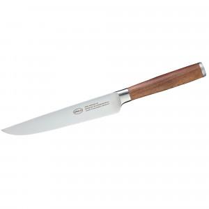 Couteau Rosle à viande Masterclass 18cm