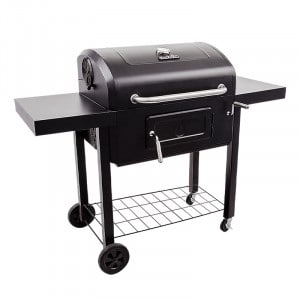 Barbecue charbon Char-Broil Performance Charcoal 3500