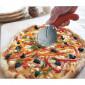 Roulette à pizza manche grip Pizzacraft