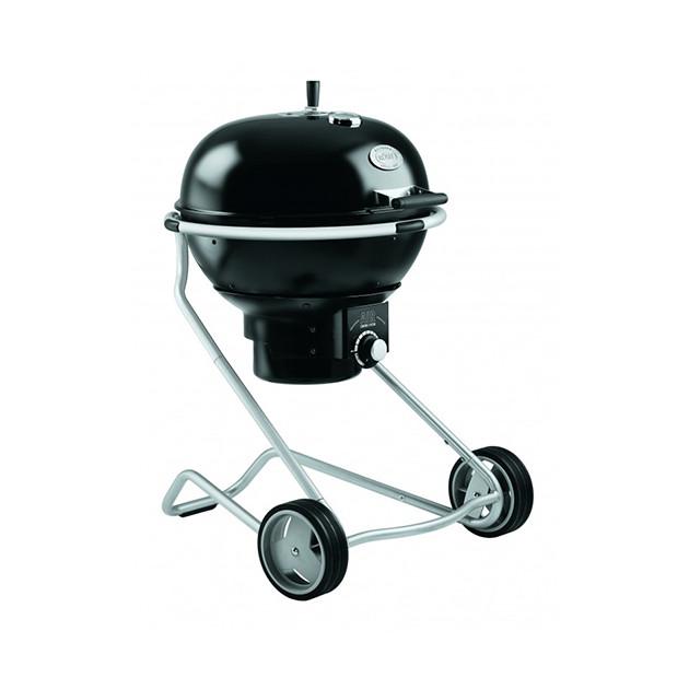 Barbecue charbon Rösle Kettle Air F60
