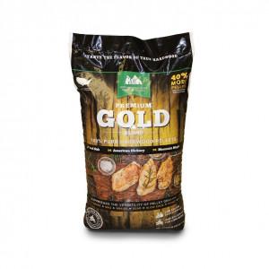 Sac de pellets Gold 12.7 kg