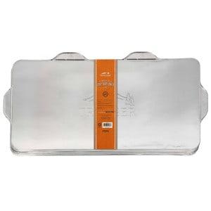 Plaque alu récupérateur de graisse Timberline 1300 x5