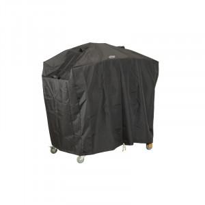 Housse plancha sur meuble Felix POP-UP 125