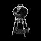 Pack Promo barbecue charbon Napoléon NK22 Leg