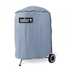 Housse de protection pour barbecue Weber 57cm