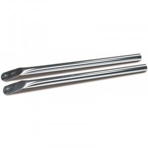 Pieds de roues pour Weber Compact Kettle