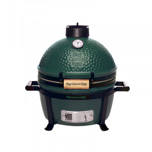 Kamado Big Green Egg Minimax céramique Ø33