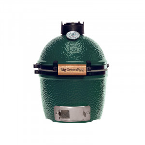 Kamado Big Green Egg Mini céramique Ø25