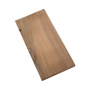 Planche de bois de cèdre Napoleon pour fumage