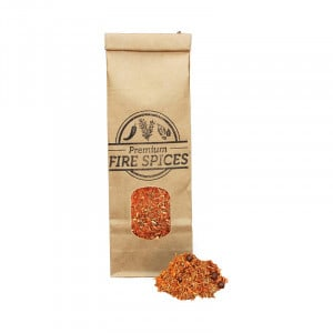 Epices Fire Smoke Olive Wood 300ml