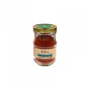 Poudre de piment d'espelette AOP Accoceberry