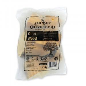 Morceaux n°5 olivier 1.5kg