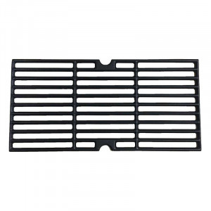 Grille Charbroil Gas2coal 330