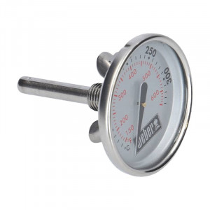Thermomètre pour Master Touch 57 Weber